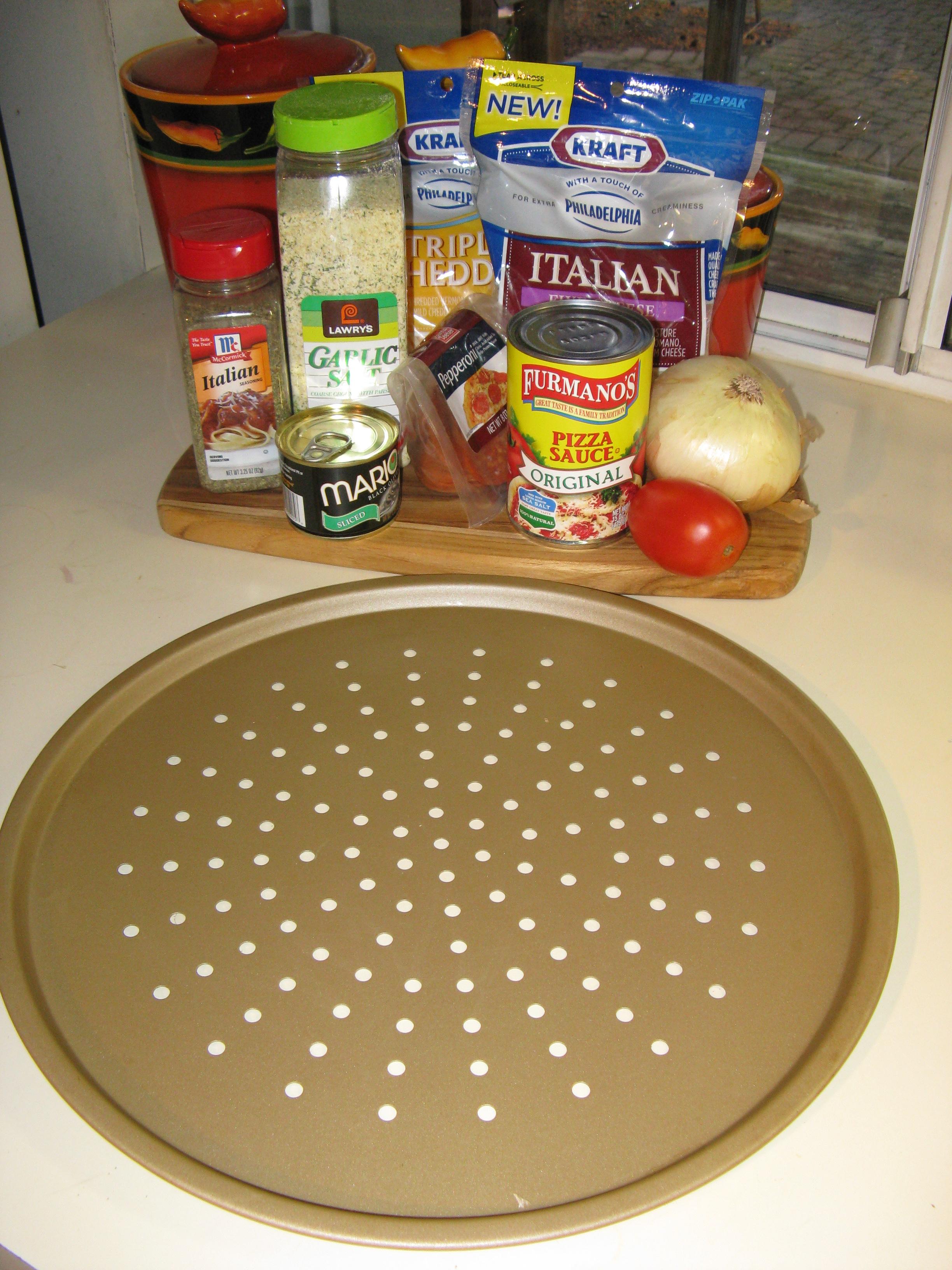 williams sonoma pizza dough bread machine
