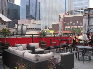 Restaurant Review Solera Minneapolis Minn Kels Cafe Of All