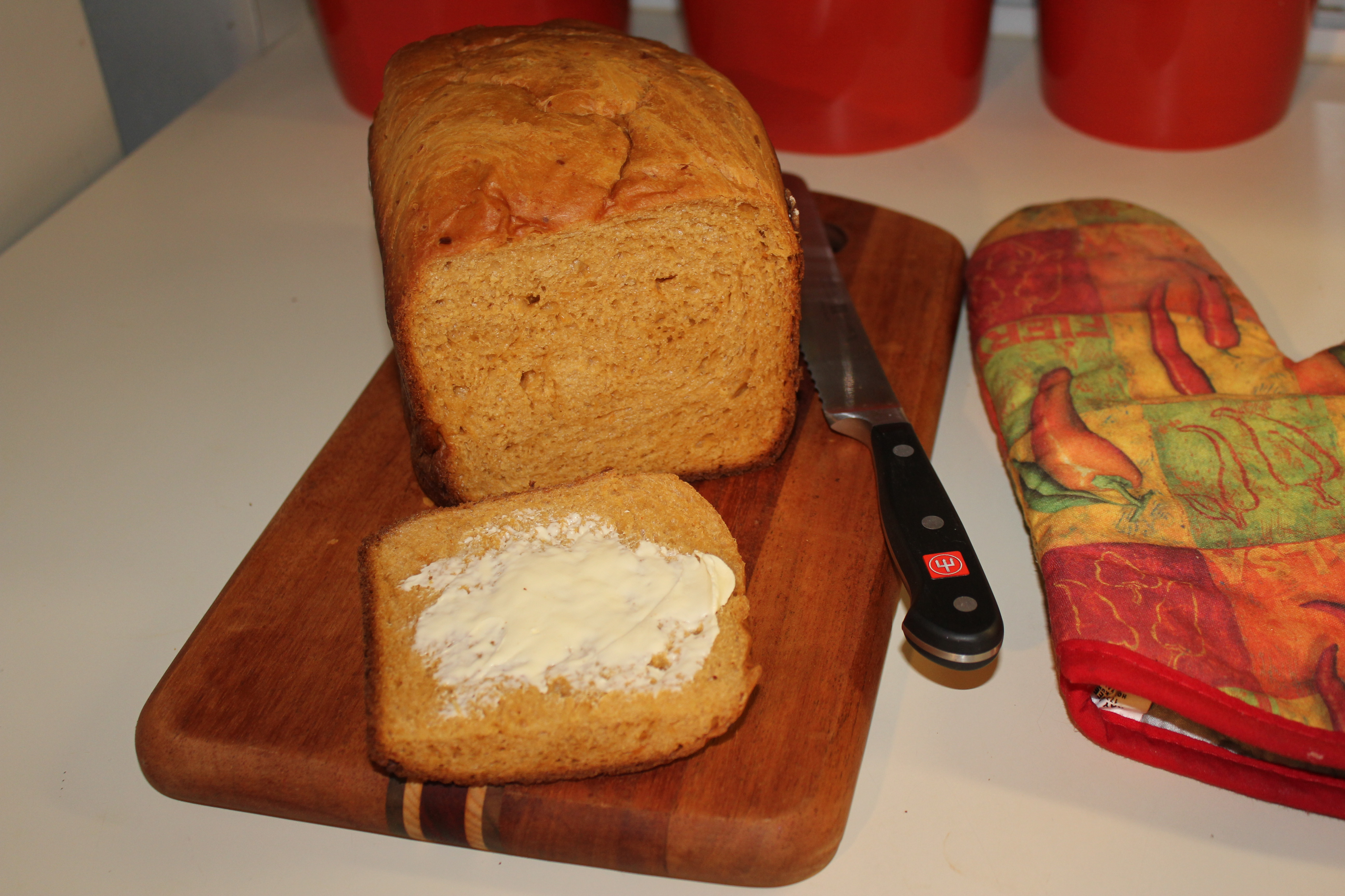 bread machine beer cheddar cheese bread recipe