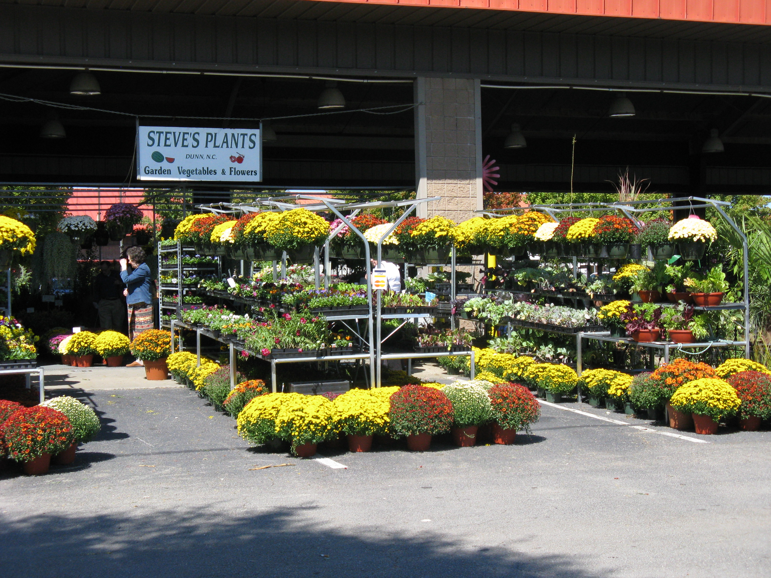tip of the month march 2012 visit the state farmer u0027s market year