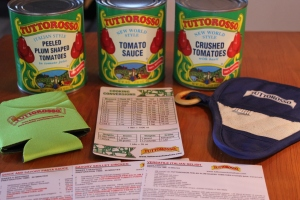 Tuttorosso products