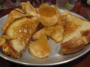 Relish pimento cheese2
