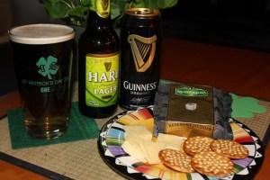 Guinness makes it better!