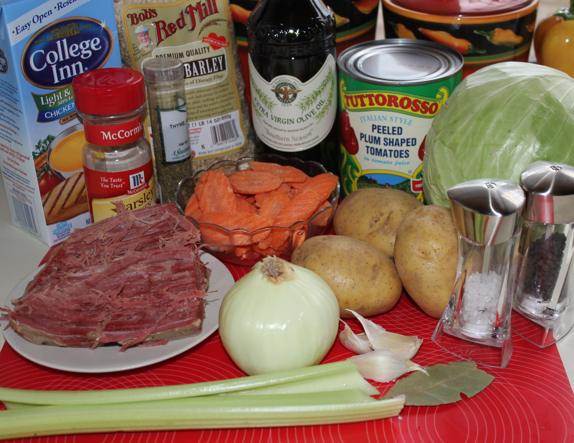... corned beef and cabbage corned beef and cabbage soup corned beef and