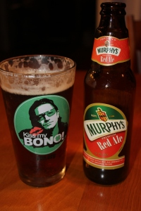 Murphy's Red Ale1