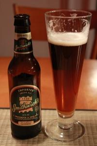 Smithwick's Ale1