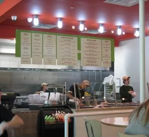 Guasaca order here