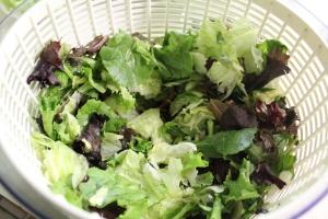 salad spinner2