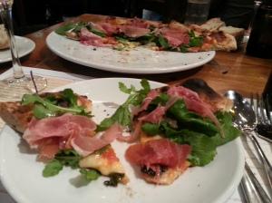 Domenica Pizza