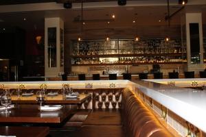 Tavernita bar