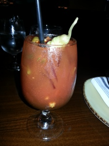 Tavernita Bloody