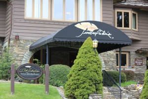 Bob Timberlake Restaurant at Chetola