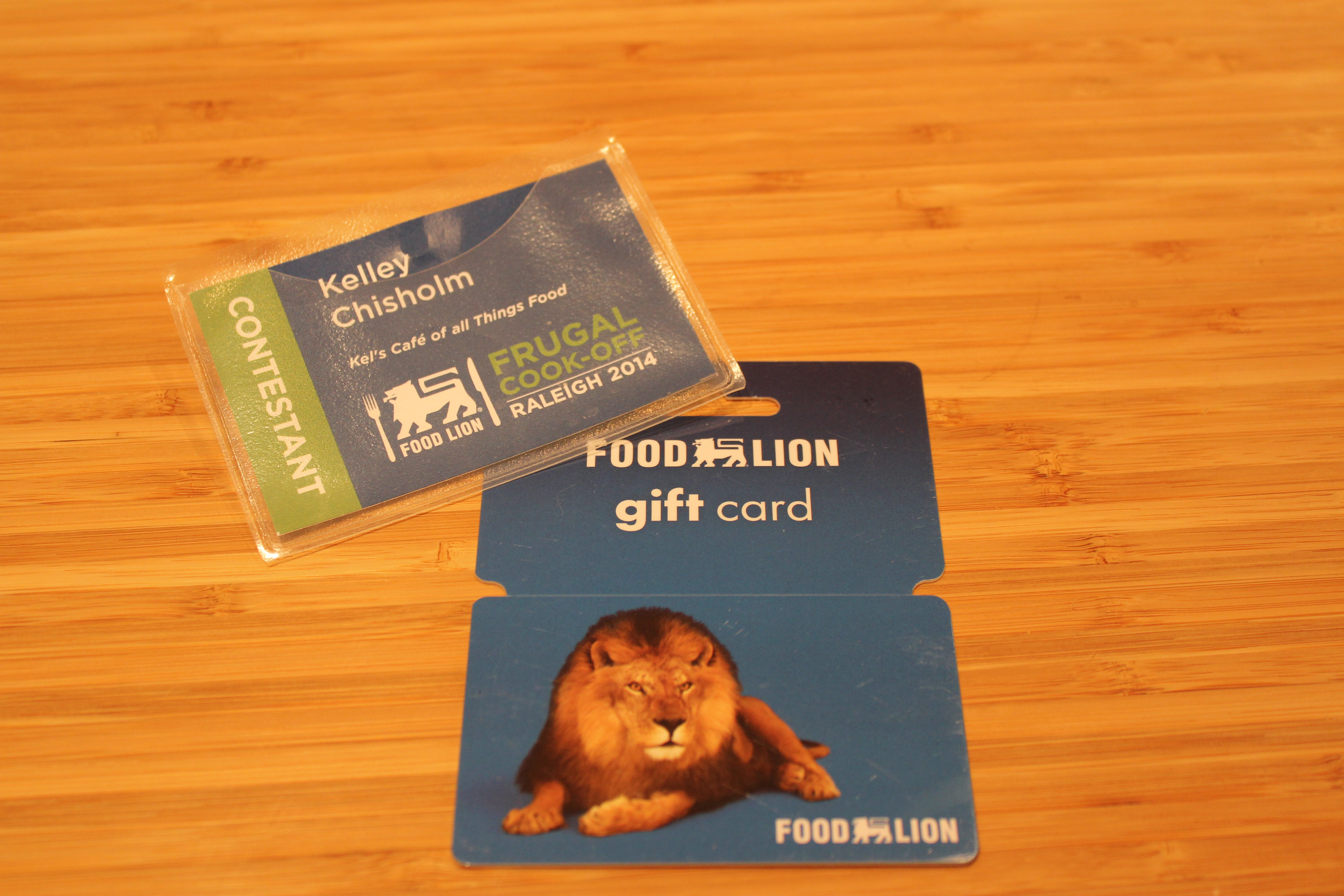 coinstar gift card locations food lion coinstar gift esports com ert token youtube 8326