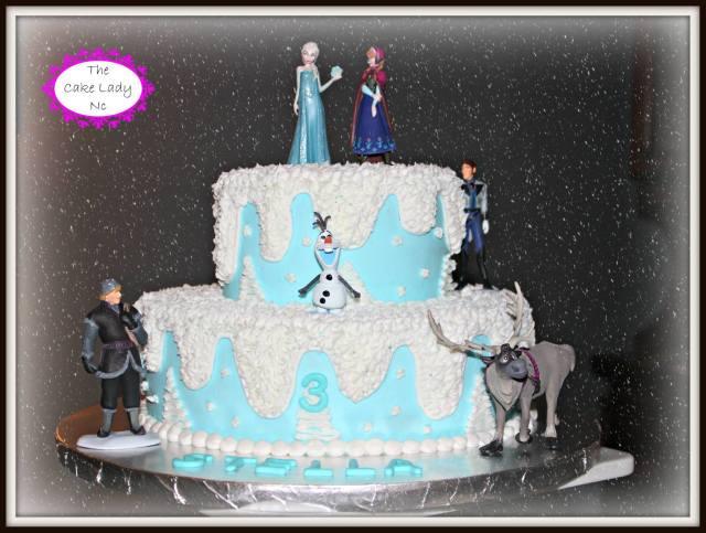 Frozen bday cake(1)