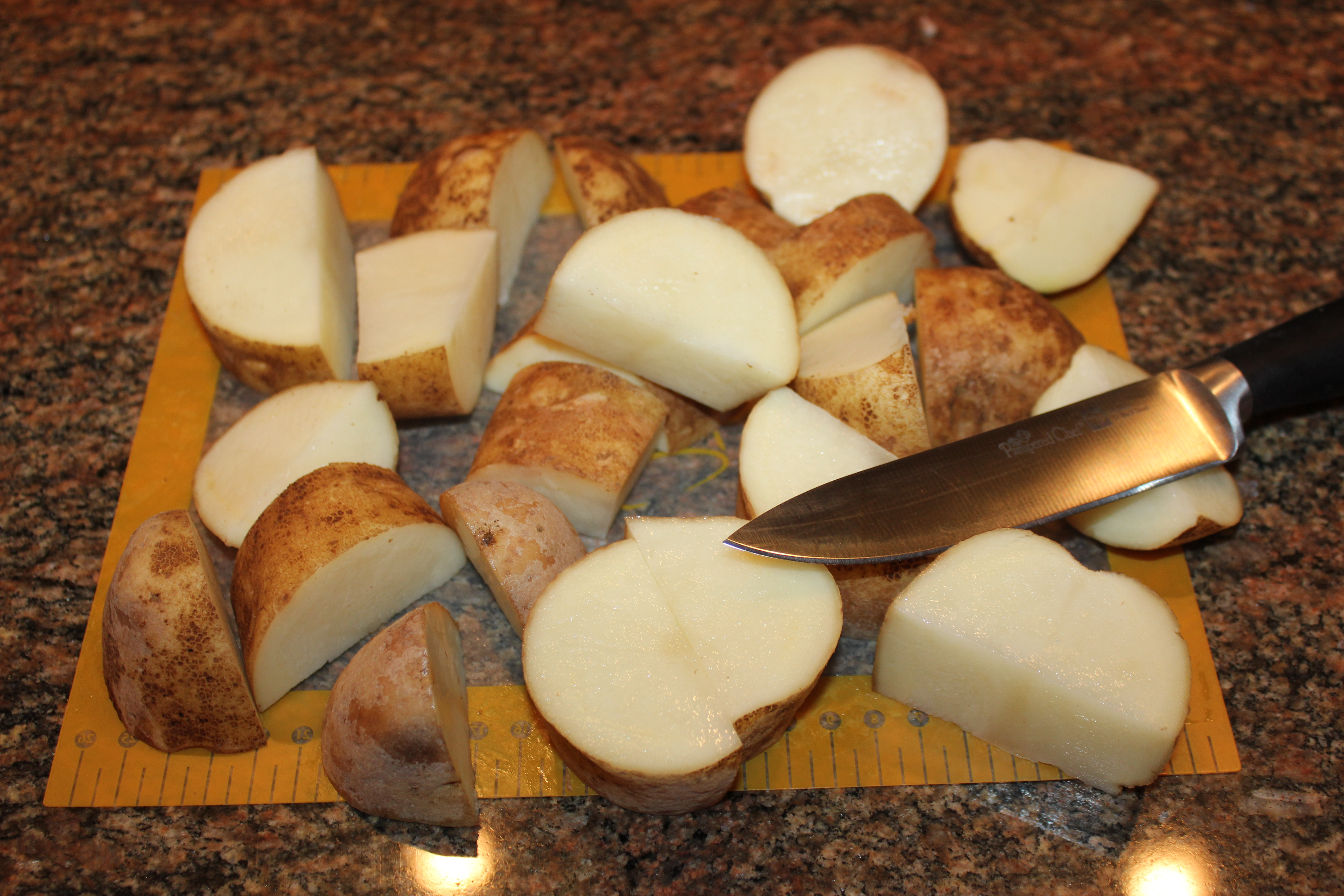 Kel S Twice Baked Potato Casserole Rockcrok 174 Style Kel