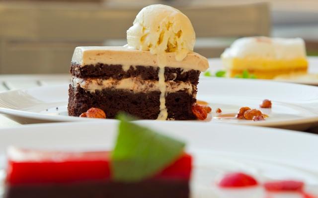 Dessert (4)