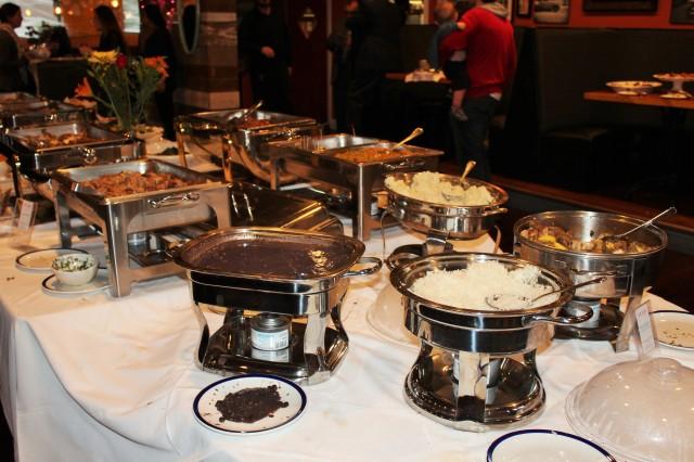 buffet2 MLK
