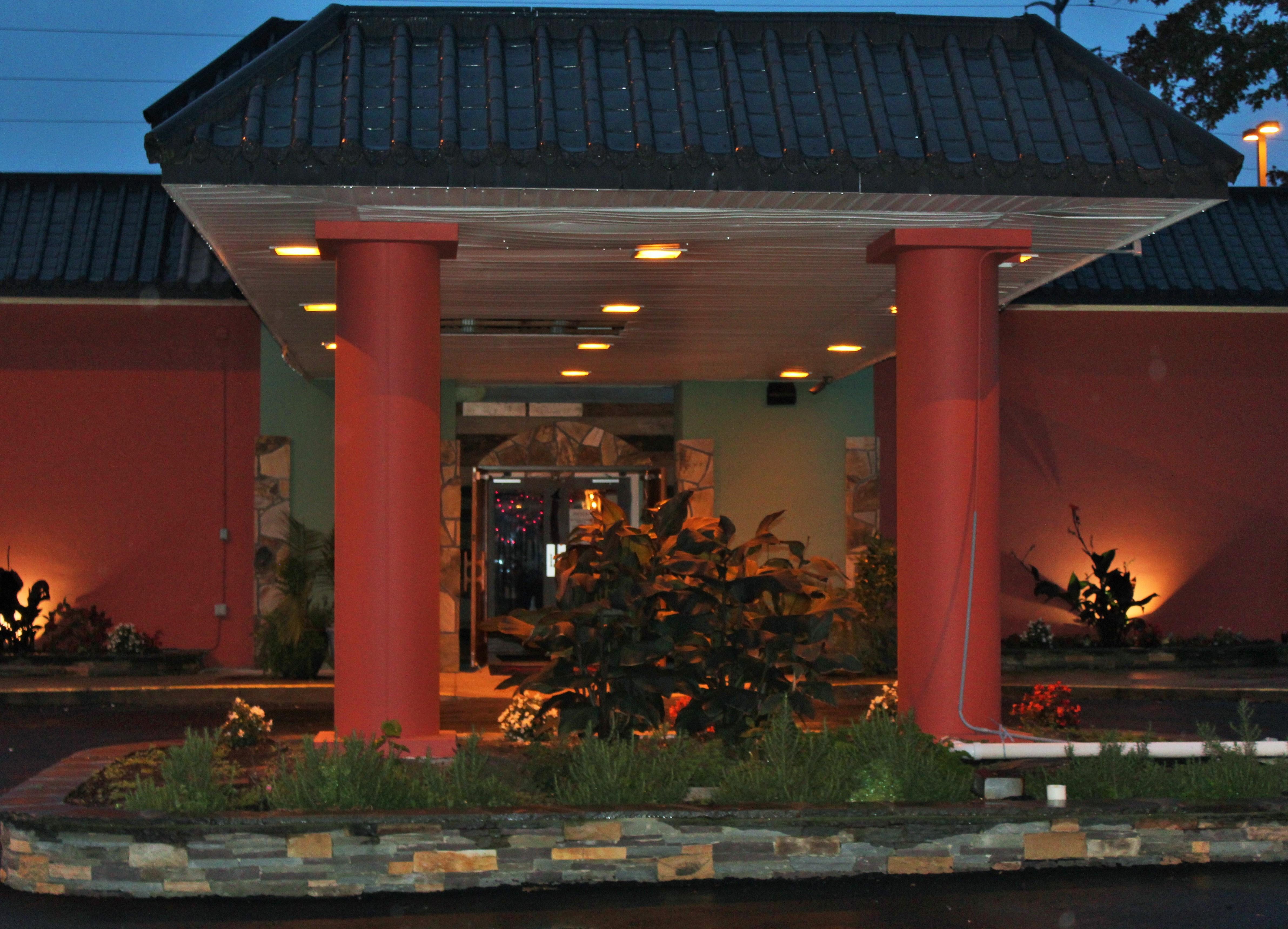 Mesa Latin Kitchen Muy Bueno Kels Cafe of All Things Food