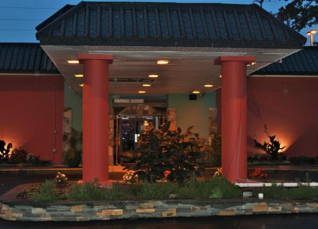 Mesa Latin Kitchen exterior1