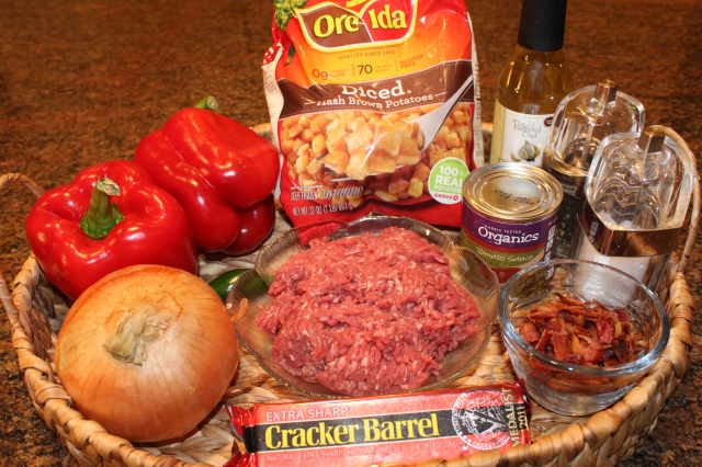 kels-bacon-cheeseburger-stuffed-peppers-ingredients