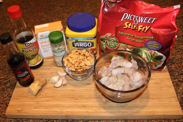 shrimp-stir-fry-ingredients