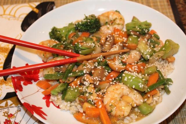 shrimp-stir-fry-is-served