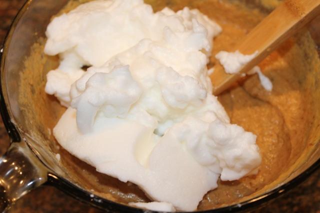 add-egg-whites-to-batter