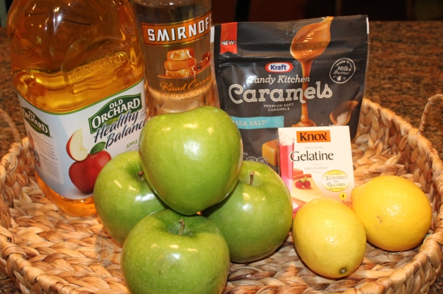kels-caramel-apple-gelatin-shots-ingredients