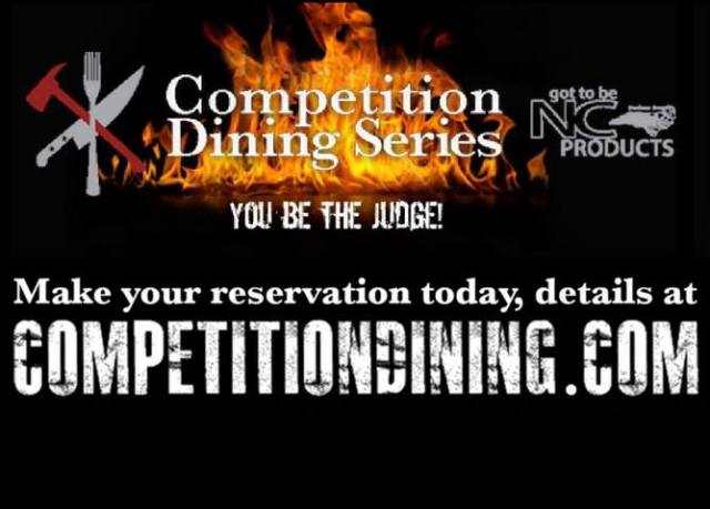 dining-competition-finals