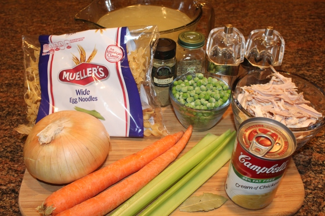 kels-turkey-noodle-soup-ingredients