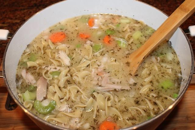 stir-in-noodles