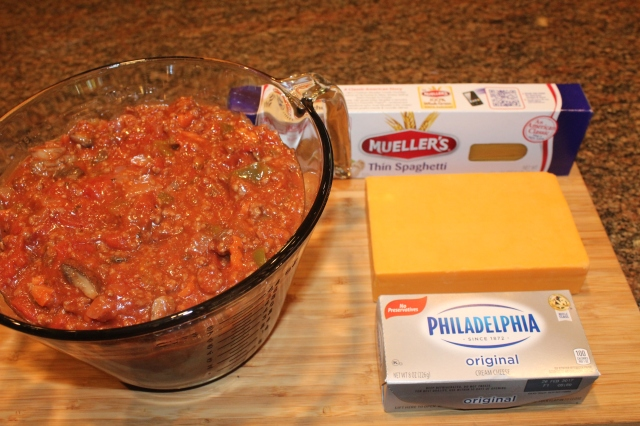 kels-baked-spaghetti-casserole-ingredients