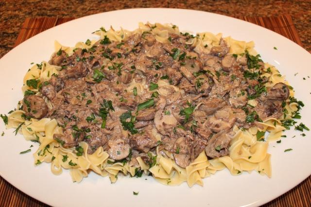 kels-braised-beef-stroganoff-over-egg-noodles