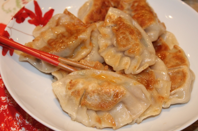 kels-cafe-pot-stickers-up-close