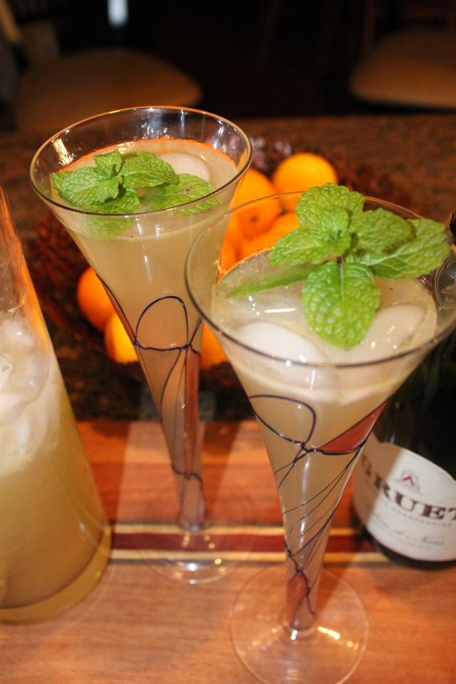 kels-champagne-mojito