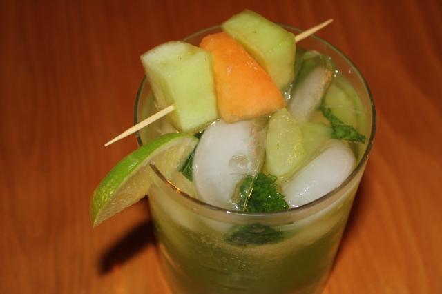kels-refreshing-mojito