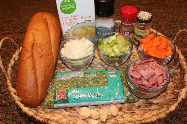 kels-split-pea-soup-ingredients