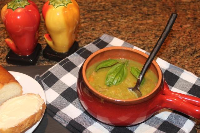 kels-split-pea-soup