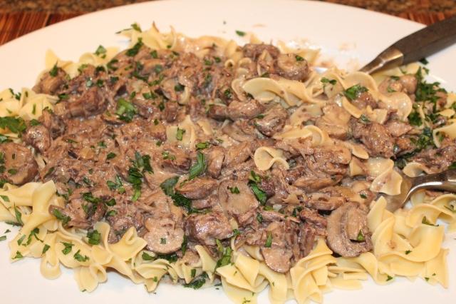 lets-eat-kels-braised-beef-stroganoff