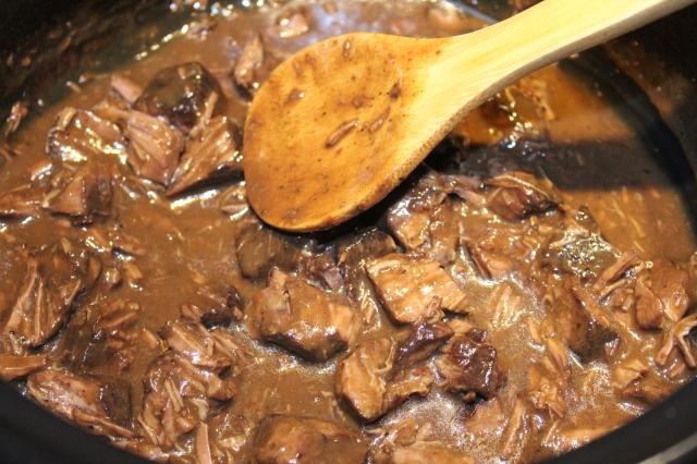 stir-beef-stroganoff