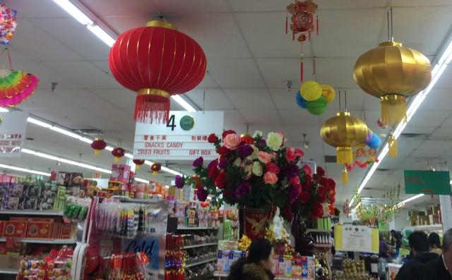 grand-asia-market