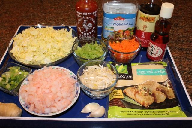 kels-shrimp-egg-roll-ingredients