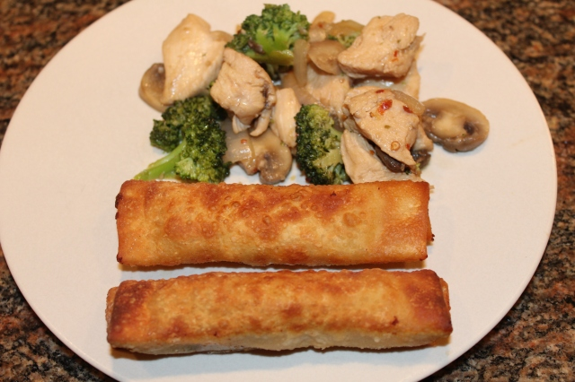 kels-shrimp-egg-rolls-with-stir-fry
