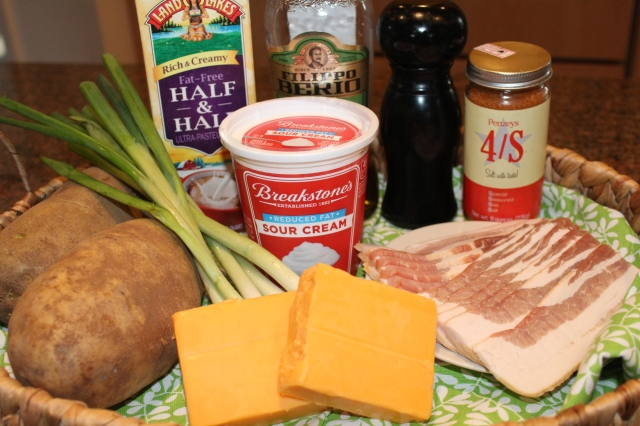 kels-twice-baked-potatoes-ingredients