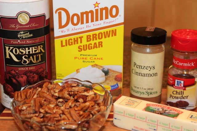 spiced-pecans-ingredients