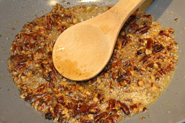 stir-spiced-pecans