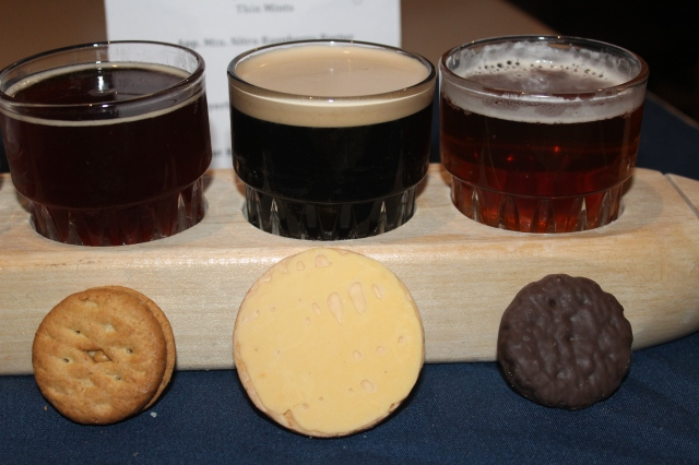 beer-and-cookies