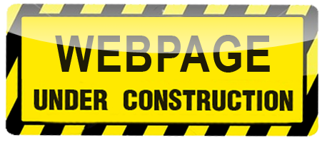 webpage-under-construction