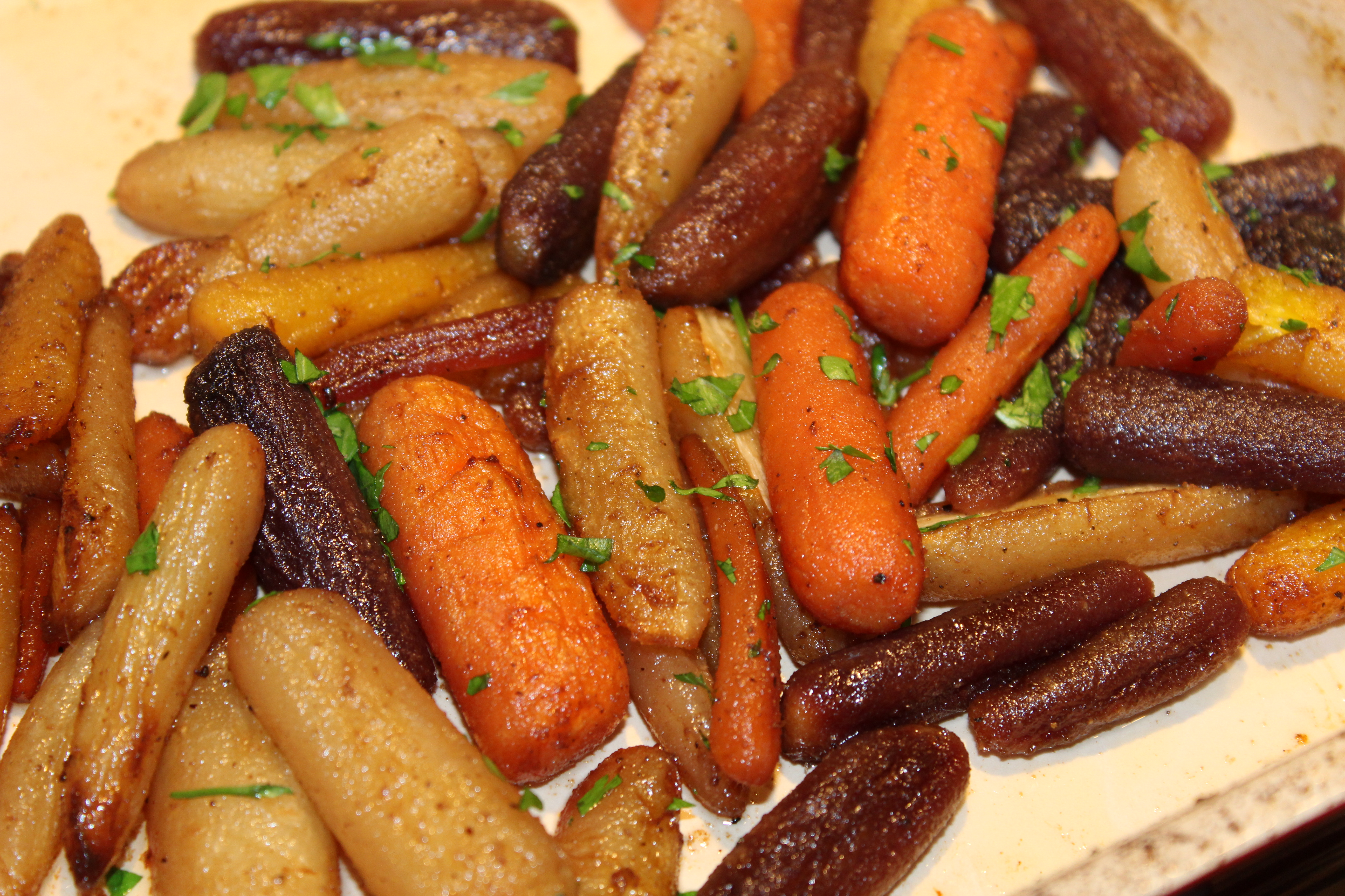 from-carrots-roasted-with-honey-garlic-post